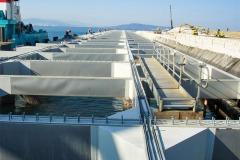 福岡県 博多港(アイランドシティ地区)岸壁耐震築造工事